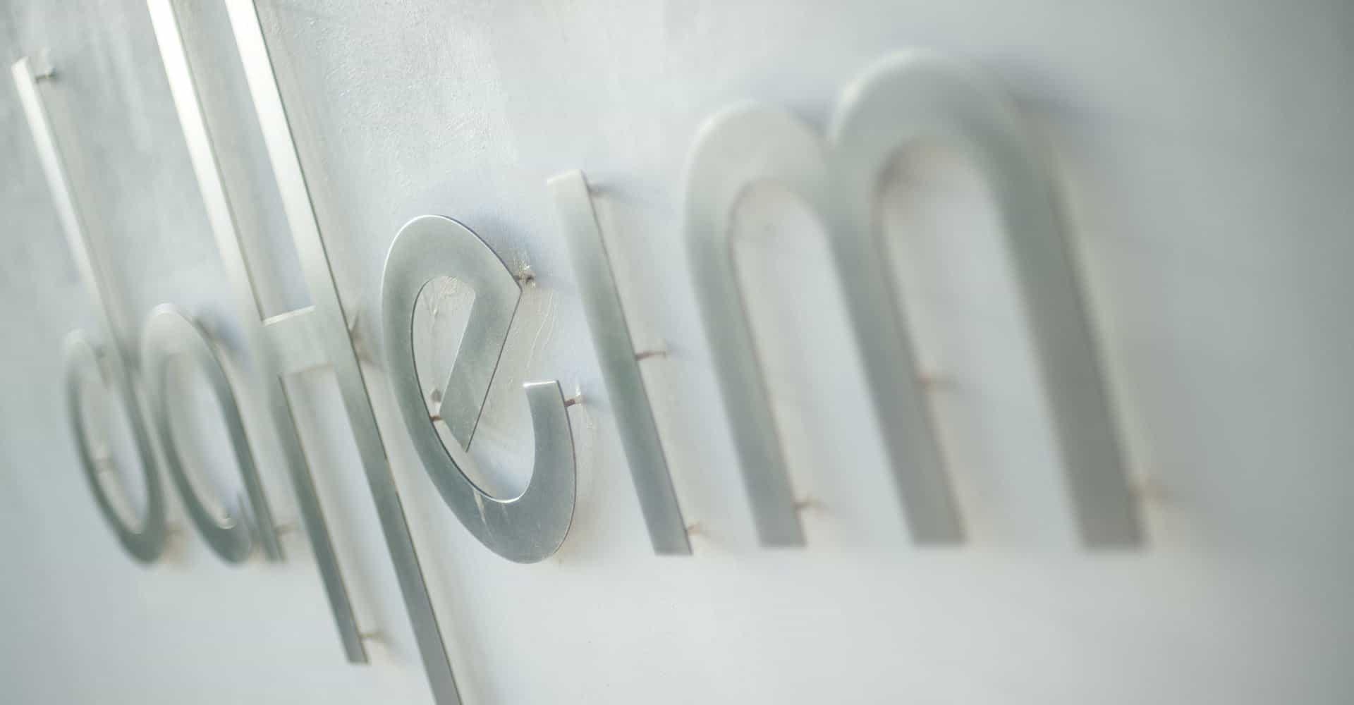 da Heim Guesthouse Kapstadt Logo